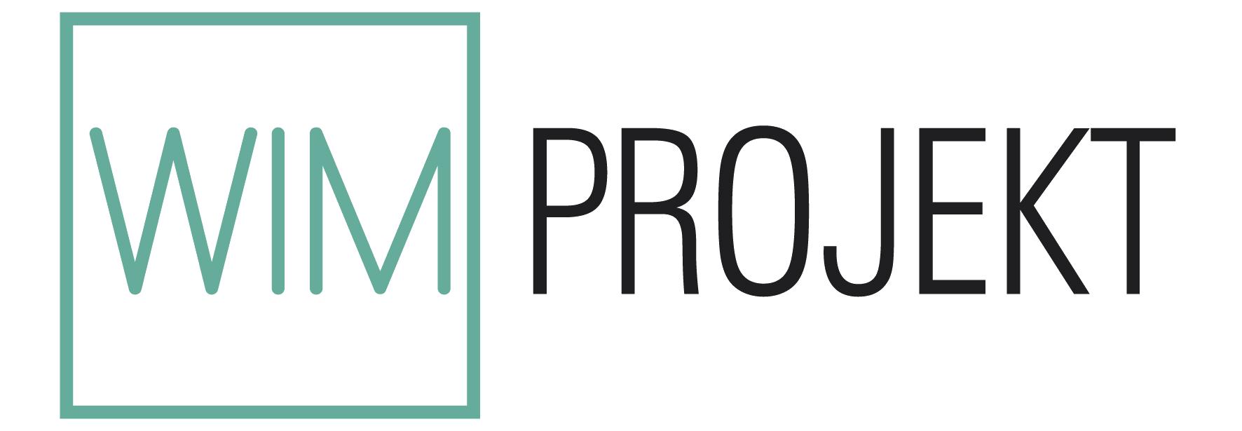 WIM Projekt – Monika Partycka – warszawska projektankta wnętrz