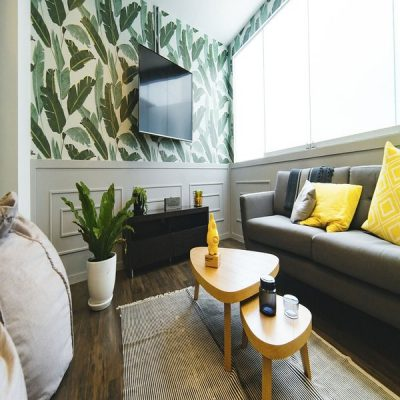 rsz_living-room-2583032_1280